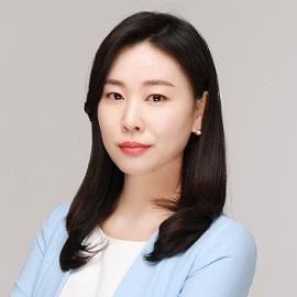 이민영 강사소개 이미지