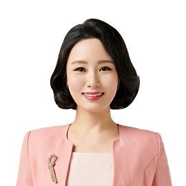 박소희 강사소개 이미지