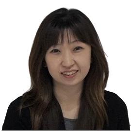 박나영 강사소개 이미지