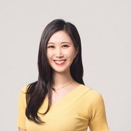 김상임 강사소개 이미지