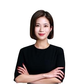 조은경 강사소개 이미지