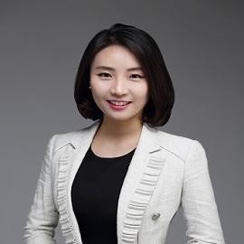 이지현 강사소개 이미지