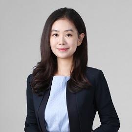 김은정(中) 강사소개 이미지