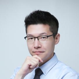 박성현(RC) 강사소개 이미지