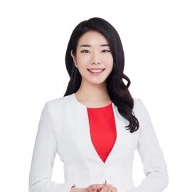 박인아 강사소개 이미지