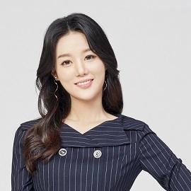 Sara(김세진) 강사소개 이미지