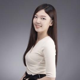 김보람 강사소개 이미지