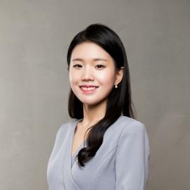 김수현 강사소개 이미지