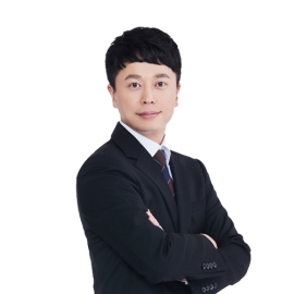 연제봉 강사소개 이미지