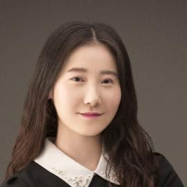 박혜민 강사소개 이미지