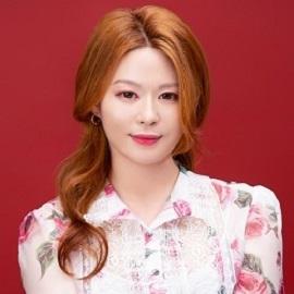 김혜림 강사소개 이미지