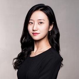 이수빈 강사소개 이미지