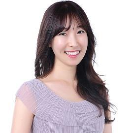 김은혜 (Grace) 강사소개 이미지