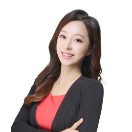 최소영 강사소개 이미지