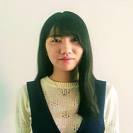 김미정 강사소개 이미지