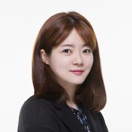 김지예 강사소개 이미지