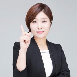 박현정 강사소개 이미지