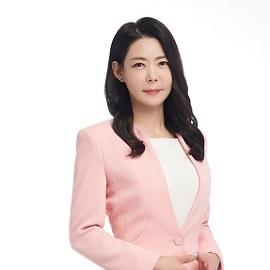 차혜선 강사소개 이미지