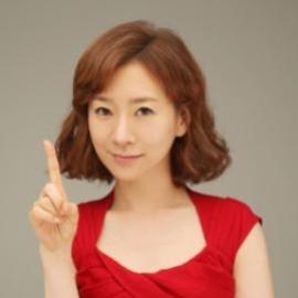 [YBM강남토플교수부장] 강사소개 이미지