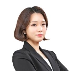 [건대 고득점토익]신토익플러스(RC Amy) 강사소개 이미지