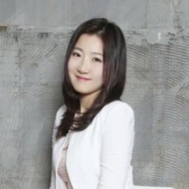 Yujin (정유진) 강사소개 이미지
