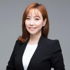 전유선 강사소개 이미지