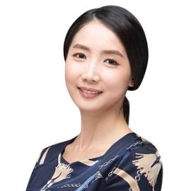 송선아 강사소개 이미지