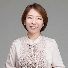 정소라 강사소개 이미지