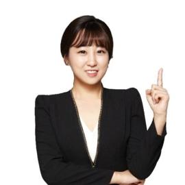 이채원 강사소개 이미지