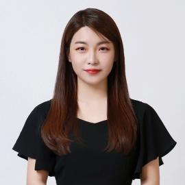 박주영 강사소개 이미지