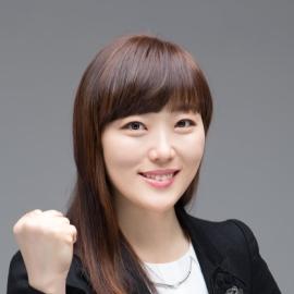 김진희 강사소개 이미지