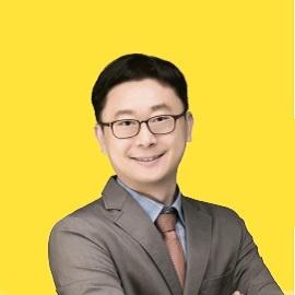 YBM공무원,편입영어(김태동) 강사소개 이미지