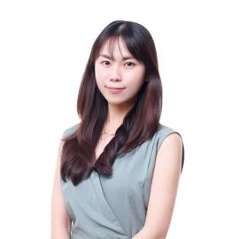 이세나 강사소개 이미지