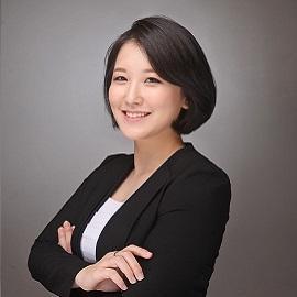 정유진 강사소개 이미지