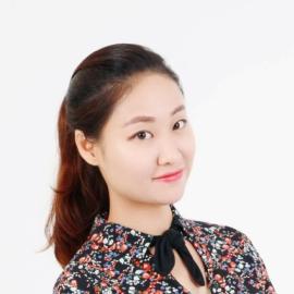 손예신 강사소개 이미지