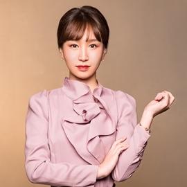 아만다킴 강사소개 이미지