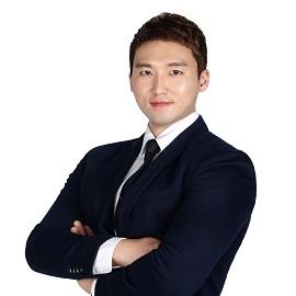 신영철 강사소개 이미지