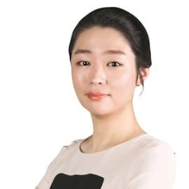 [건대 중국어] 범아단 강사소개 이미지