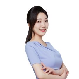 김선윤 강사소개 이미지