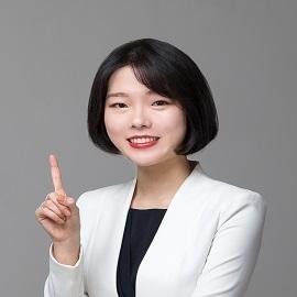 왕이진 강사소개 이미지