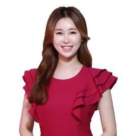 김소영 강사소개 이미지