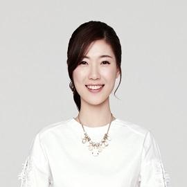 윤혜신 강사소개 이미지