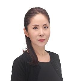 장미라 강사소개 이미지