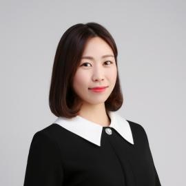 김영주 강사소개 이미지