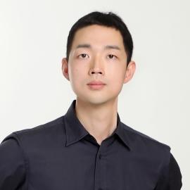 박승환 강사소개 이미지