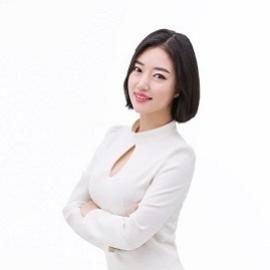 정지원 강사소개 이미지