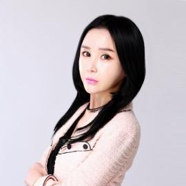 권윤아 강사소개 이미지