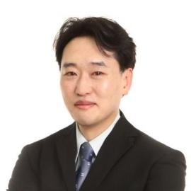 Holden(송호영) 강사소개 이미지
