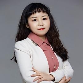 Cui Yinji 강사소개 이미지