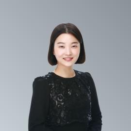 김빛나 강사소개 이미지